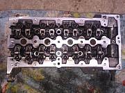 ГБЦ головка блока Opel Corsa C Combo Astra 1.3 CDTI Fiat Doblo 1.3 JTD Жашків