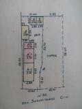 продаж будинку Стрий