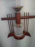 Люстра-1 лампа Одеса
