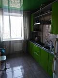 3-х комнатная квартира с АГВ Кропивницький
