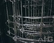Сетка Узелфикс - фермерская сетка, которая позволяет содержать животных в полувольным способом. Вы п Запоріжжя