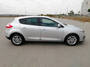 Продам Renault Megane 2012/2013 Вінниця