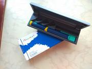 Продам инсулиновую шприц-ручку НовоПен 3+ Одесса
