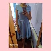 Сукня Миронівка