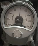 Измеритель тахометра М-185Т3 Суми