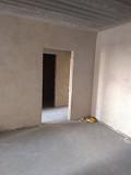 Продаю 3 кімнатну квартиру в Бучі Буча
