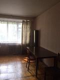 Продам двухкомнатную квартиру в кирпичной высотке, проспект Пушкина Дніпро