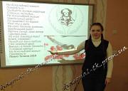 Школьные жилеты вязаные оптом Вінниця