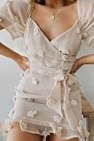 Пошив одежды оптом от производителя. Поставщик одежды любого вида/не дорого Київ