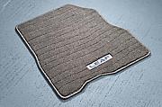 Комплект ковриков в салон Nissan Leaf 2018-2019 999e2-8z101 Тернополь