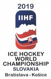 Билеты на Чемпионат Мира по Хоккею (IIHF World Championship 2019 ) Київ