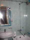 2 комнатная квартира на Победе Днепр