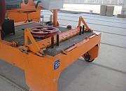 Оборудование для напряжения ЖБИ и плит, Rezimart Испания Харків