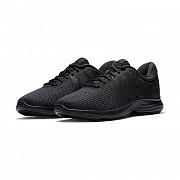 Кроссовки Nike REVOLUTION 4 EU AJ3490-002 оригінал Долина