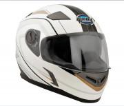 Мотошлем шлем Житомир
