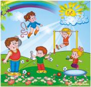 Поможем открыть частный детский сад Одесса