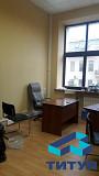 Сдам отличное помещение в БЦ 2 мин.от метро Университет. Харків