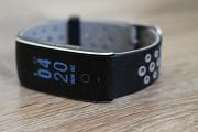 Smart & Sport Q8 - Наручные спортивные часы (фитнес браслет) Херсон