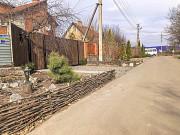 Продам часть дома,Горбаневка Полтава