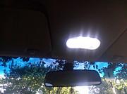 Вежливое освещение салона Авео t200 250,матиз Миколаїв