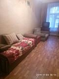 Сдам квартиру в Центре ,ул.Жуковского Одеса