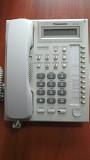 Системный телефон аналоговый Panasonic KX-T7730 Запоріжжя