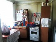 Продается ½ дома в районе Можайского Черкаси