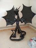 Дракон Рівне