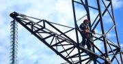 Получение ТУ на электричество Дніпро