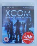 XCOM Enemy Unknown PS3 PlayStation 3 BLES-01711 новая запакованная Сміла
