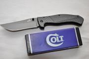 Ніж Colt СТ336 Тернопіль