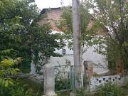 Продаю дачу в 15 км от г. Николаева (в районе аэропорта) Миколаїв