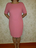 Платье коктельное Autographe новое, 14 размер Світловодськ