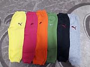 Дитячі спортивні штани Хмельницький