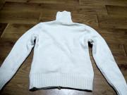 Женский свитер Полтава