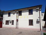 Продам отдельностоящее здание ул. Ширшова / Слободка Одеса