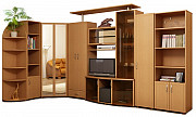Мягкая и корпусная мебель под заказ Одеса