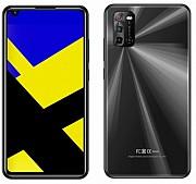 X 10, 6,72' IPэкран, 4 ядерный процессор, RAM 4Gb, ROM 32Gb, Android Київ