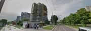 3 кімн, Левандівка, без рем, житл стан Львів