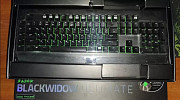 Razer BlackWidow Ultimate 2014 Харків