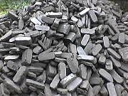 Торфобрикет дрова в колодках з доставкою Луцьк Луцьк