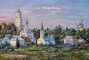 Куплю картины Київ