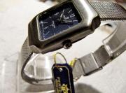 Часы Perfect в коллекцию,2002 года, новые,кварцевые,механизм MIYOTA Сміла