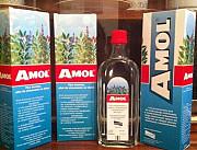 Amol амол 250 мл из Польши Луцк
