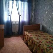 Комната в кв Посуточно Херсон Херсон