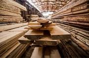 Потрібні співробітники на деревообробне підприємство. Луганськ