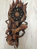 Продам часы настенные Горішні Плавні