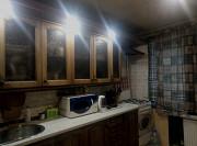 Сдается 3-х комнатная квартира с АГВ Кропивницький