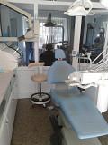 оренда стоматологічного кабінету Кропивницький