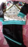 Одяг для дівчат Миколаїв